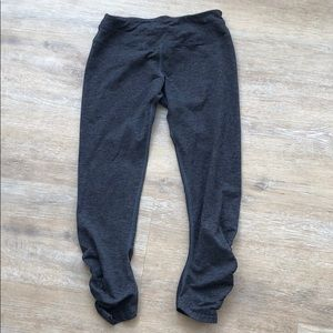 Hard Tail Workout Pant